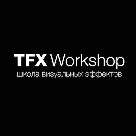 TFX Workshop