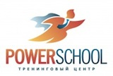 Компанія Powerschool