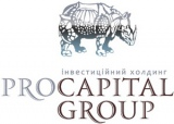 Pro-Capital Group