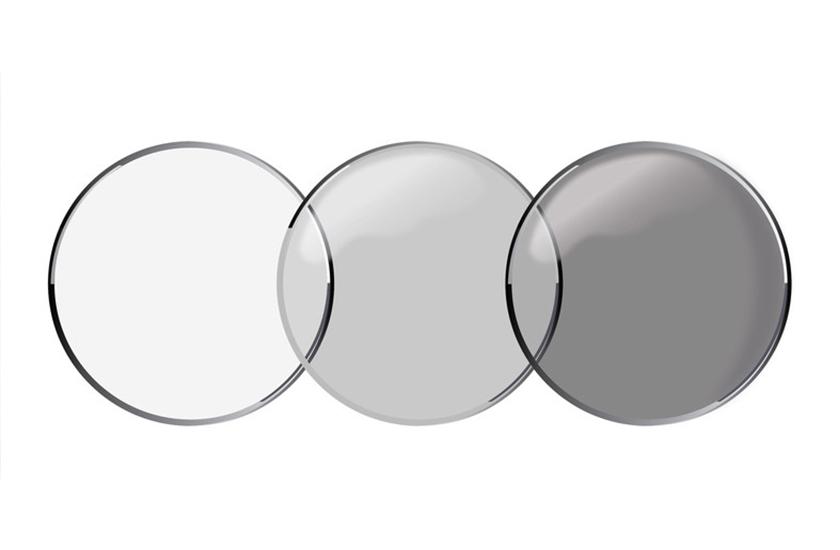 Розроблено контактні лінзи 59a77db89e49b