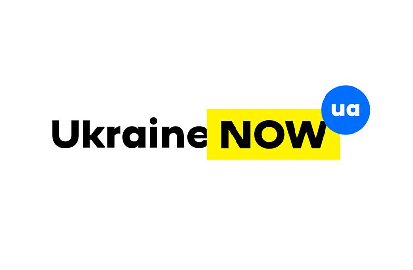 Бренд України виграв Red Dot. Це надзвичайно престижна нагорода в дизайні