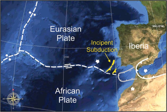 tectonic-plate-portugal