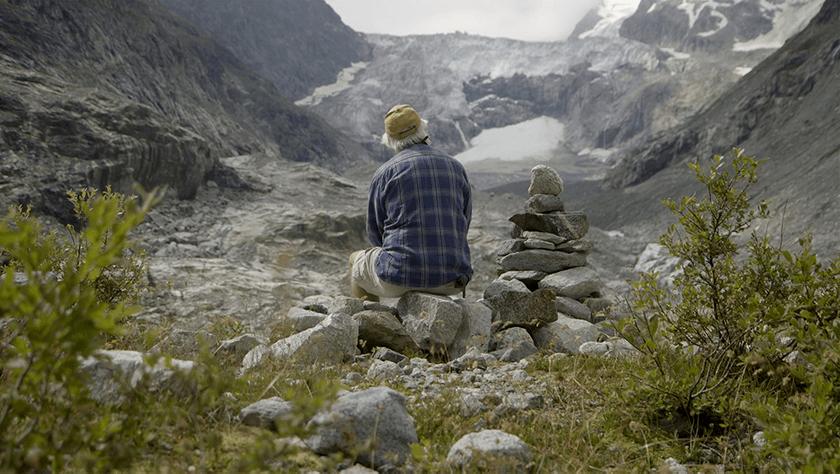Тиждень швейцарського кіно